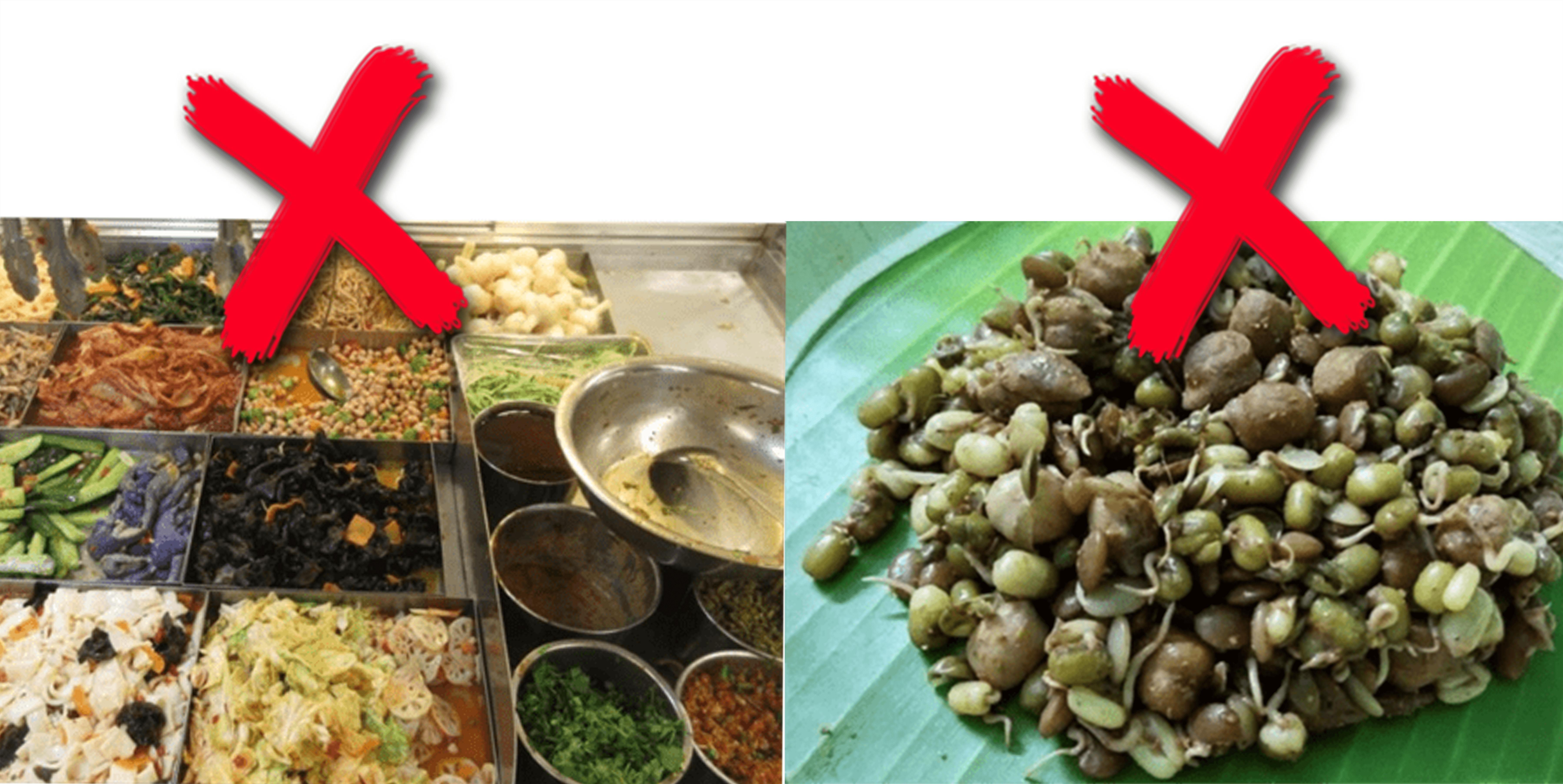 Air Fryer Garlic Parmesan Brussels Sprouts😘😘 1 buzzrecipes- Birria Tacos, Korean bbq