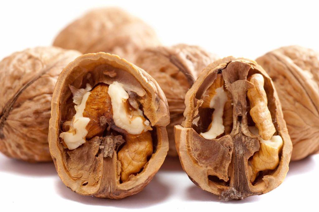 Air Fryer Garlic Parmesan Brussels Sprouts😘😘 8 buzzrecipes- Birria Tacos, Korean bbq
