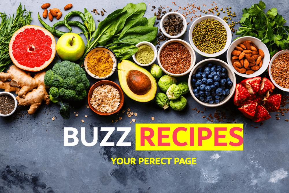 Air Fryer Garlic Parmesan Brussels Sprouts😘😘 2 buzzrecipes- Birria Tacos, Korean bbq