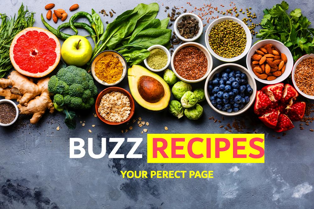 bamboo shoots, Recipes, flautas, sukiyaki, salata, birria tacos, Korean bbq