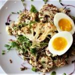 3 delicious healthy quinoa salads
