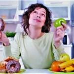 vegan snacks healthy