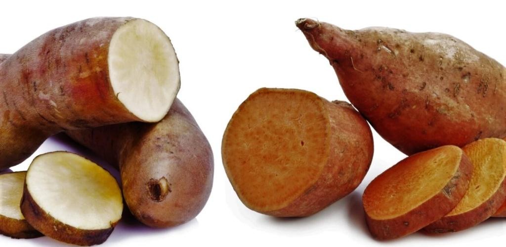 7 Worst Foods For Thyroid Disease