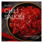 Hot Sauce Recipes - Chili Pepper Madness,Chili Sauce Recipe   Allrecipes,The Best Spicy Sweet Chili Sauce! - The Flavor Bender