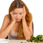 foods help anxiety