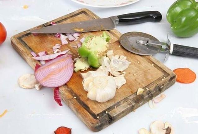Air Fryer Garlic Parmesan Brussels Sprouts😘😘 4 buzzrecipes- Birria Tacos, Korean bbq