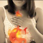 foods help heartburn