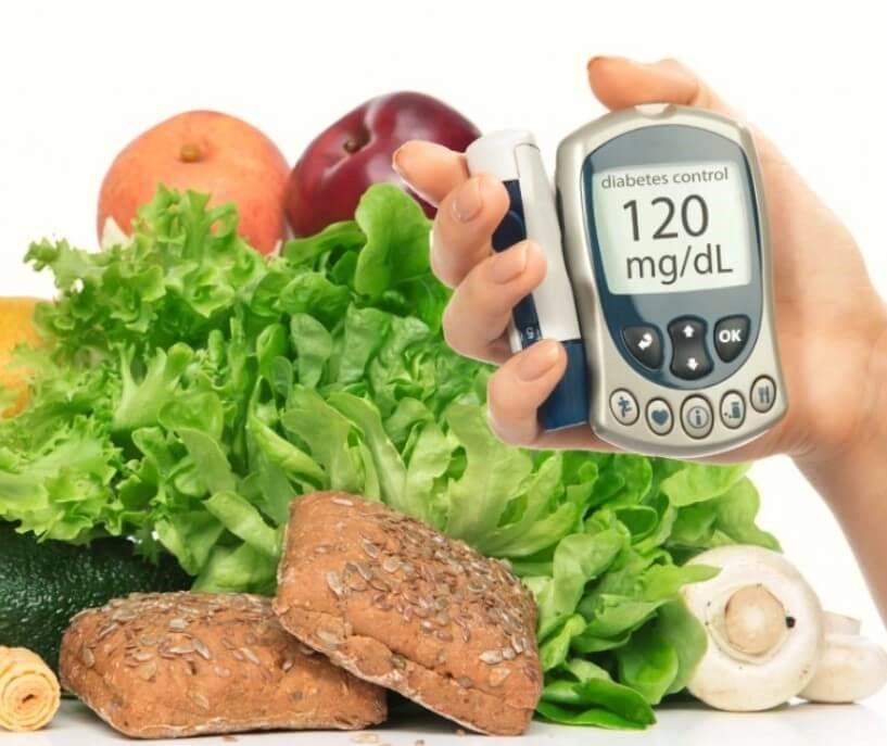 Photo of diabetes type 2 vs type 1