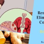 Home Remedies To Eliminate Dry Cough And Avoid Bronchitis