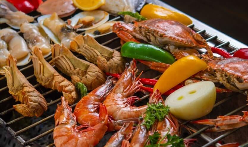 keto foods list pdf