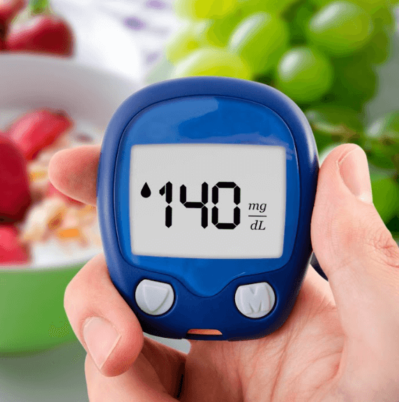 Diabetes: Know your numbers