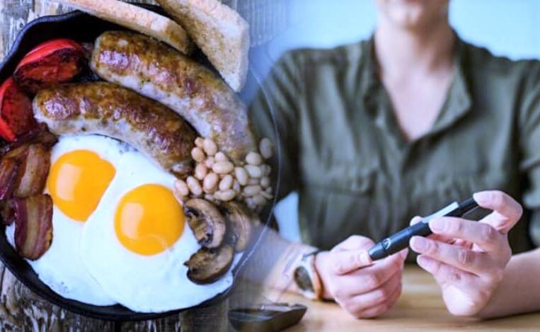 Photo of diabetes type 2 foods to avoid