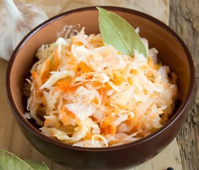 Air Fryer Garlic Parmesan Brussels Sprouts😘😘 12 buzzrecipes- Birria Tacos, Korean bbq