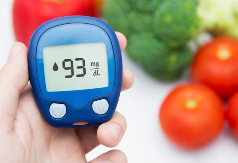 diabetes type 2 foods to avoid