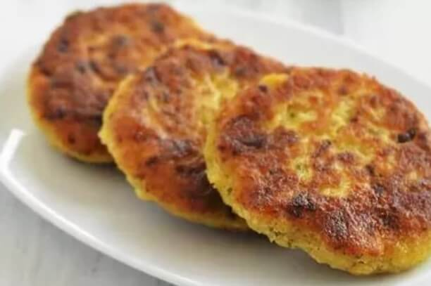 vegan recipes gluten free