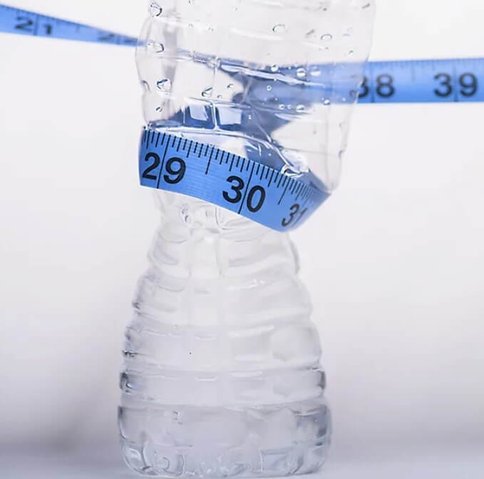 how much of water should you drink a day