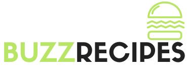 buzzrecipes