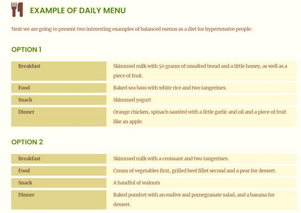 Air Fryer Garlic Parmesan Brussels Sprouts😘😘 5 buzzrecipes- Birria Tacos, Korean bbq