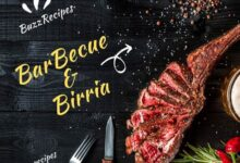 Photo of What Is The Difference Between Birria and barbacoa?