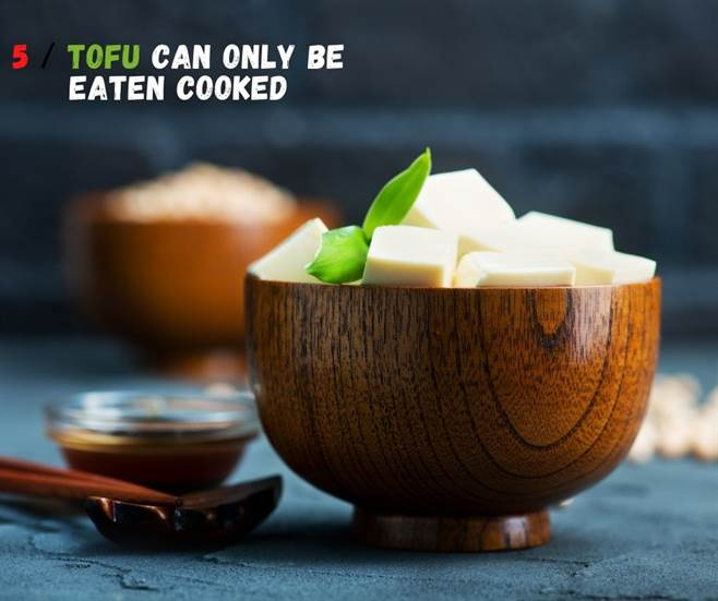 5 / Tofu can Only be Eaten Cooked-img05