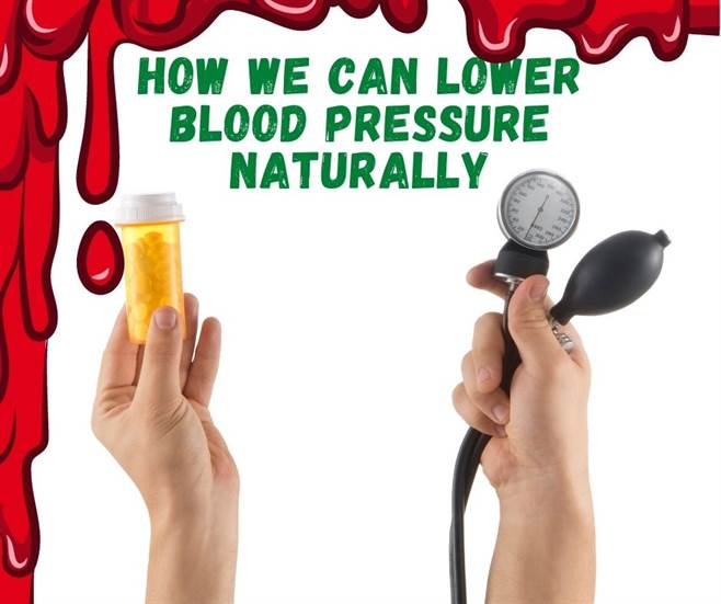 How To Lower Blood Pressure Naturally-img21