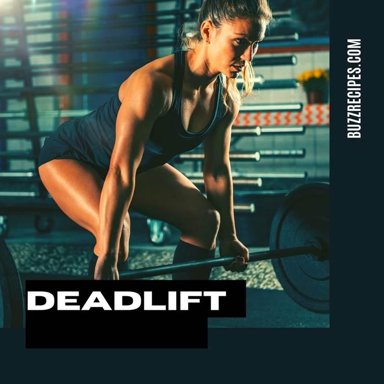 IMG10-Deadlift