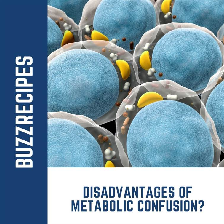 IMG07-Disadvantages Of Metabolic Confusion?