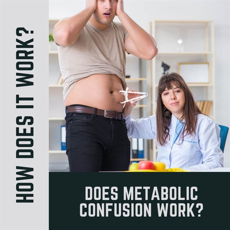 IMG02-How does it work? Does Metabolic Confusion Work?