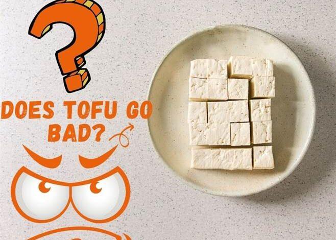 Does Tofu Go Bad-img04