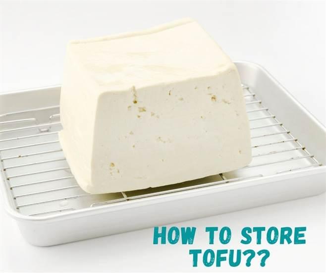 How To Store Tofu-img03
