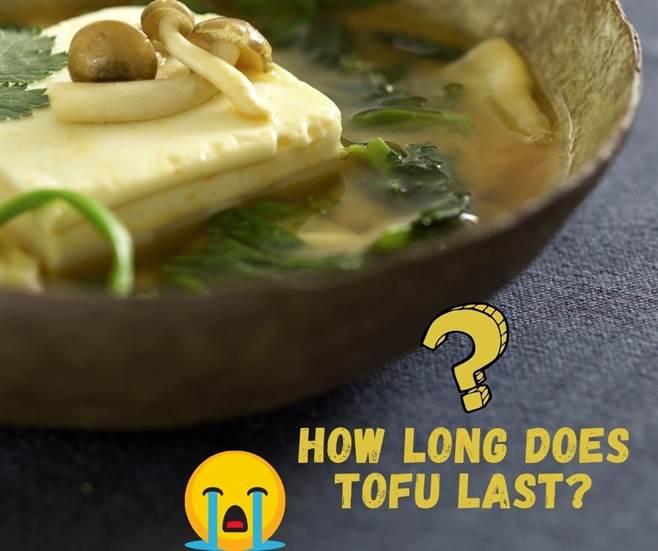 How long Does Tofu Last-img01