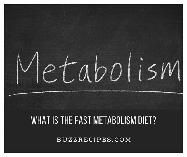 IMG02-What is The Fast Metabolism Diet?