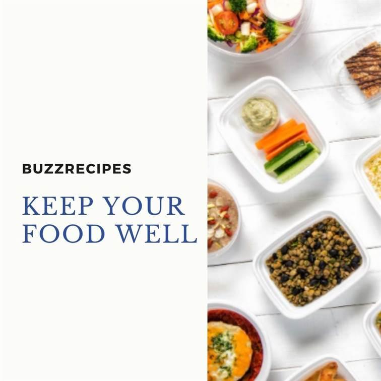 IMG03-Keep your Food well