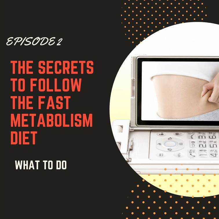 IMG04-The Secrets To Follow The Fast Metabolism Diet