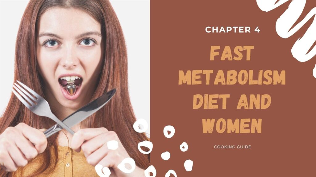 IMG09-Fast Metabolism Diet And women