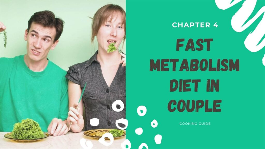IMG10-Fast Metabolism Diet in couple