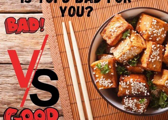 Is Tofu Bad For You-img12