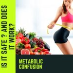IMG10-Metabolic Confusion