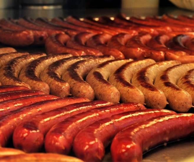 Sausages-img07