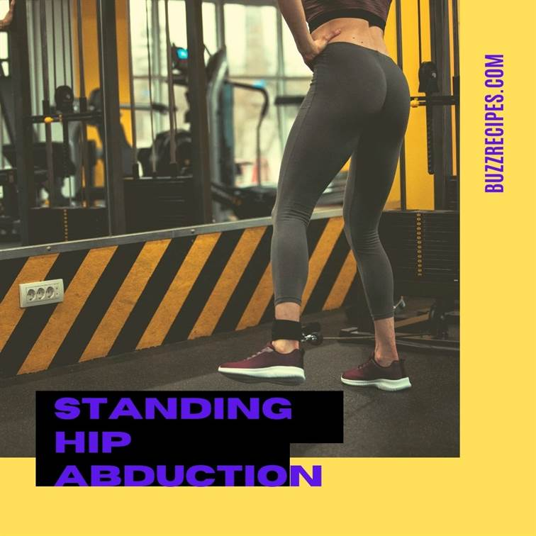IMG11-Standing Hip Abduction