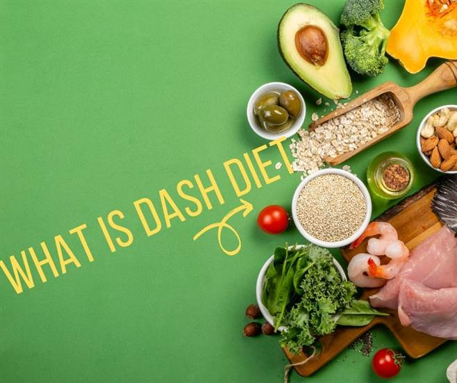 What is DASH diet And High Blood Pressure-img06