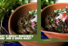 Photo of What is Birria? Ingredients And  How is Birria Made?